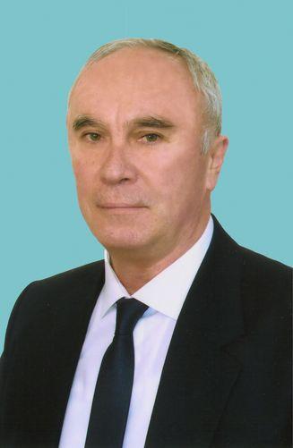Филатов Александр Андреевич